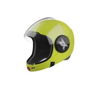 ZX Full Face Helmet