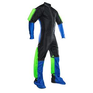 RW Slim Fit Suit