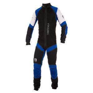 Viper Pro Suit